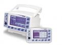 imagem de Monitor Multiparamétrico de ECG/SPO2 MX-300 B- Emai  - Emai