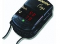 imagem de Oximetro Super Portatil 9500 Onyx- NONIN  - NONIN