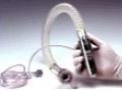 imagem de Respirador / Ventilador Pulmonar Mecânico de Emergência Pediatrico ao Adulto ( 2 anos de Garantia ) VLP-2000E- Vent-Logos  - Vent-Logos