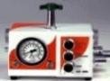 imagem de Respirador / Ventilador Pulmonar Mecânico de Transporte Pediátrico e Adulto ( 2 anos de Garantia ) VLP-4000P- Vent-Logos  - Vent-Logos