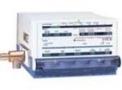 imagem de Ventilador Pulmonar Neonatal e Pediátrica Inter 3 Plus