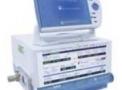 imagem de Ventilador Pulmonar Inter Plus Vaps