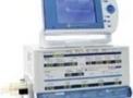 imagem de Ventilador Pulmonar Neonatal - Inter Neo