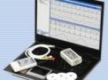 imagem de Eletrocardiógrafos