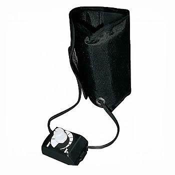 aquecedor de soro para uso veterinario