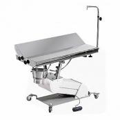 mesa calha pantografica para uso (...)