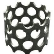 Cage Cilíndrico