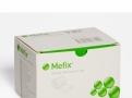 Curativo Mefix 10x10cm - Molnlycke