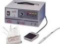 Bisturi eletronico BP-150 ProdutosMed