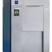 Esterilização a Vapor CAD