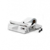 Seladora de Pedal MODELO VPG 35 cm