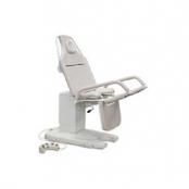Cadeira para exames de Ultra-Som