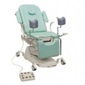 Cadeira Ginecológica para exames Ginecológicos e Histeroscopia