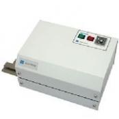 Seladora automática de selagem contínua SB-650-N