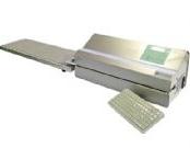 Seladora automática para selagem contínua SB-650-CB