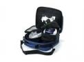 Promoção CPAP Resmed Elite II + Máscara Oronasal Comfort Full Gel