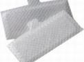 Filtro Ultrafino CPAP Respironics RemStar (antigo)