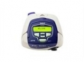 Promoção CPAP Resmed S8 AUTOSET II (Automático) + Máscara Facial Mirage Quattro
