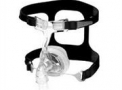 Máscara Nasal Fisher & Paykel FlexiFit HC407 com Headgear