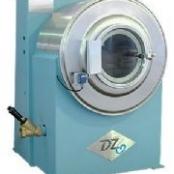 Lavadora Extratora LXF/LXF-DZ6