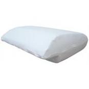 Travesseiro Anti-Ronco Viscoelástico