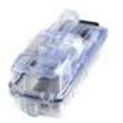 Copo para Umidificador Respironics M Series.