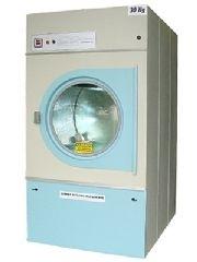 Secador Horizontal - LS - 15/20/30