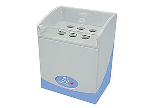 Incubadora Biológica Biocontrol 6t- bivolt