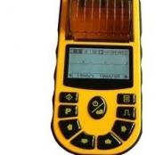 Eletrocardiografo Digital 12 canais portatil Vet