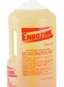 Endozime enzimático