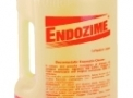 imagem de Endozime enzimático