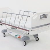Cama de Recuperação UTI Luxo – MI-516ERT