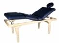 Belatrix - Maca Fixa para Massagem em SPAs, Resorts e Clínicas (Cód. 106)