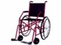 Cadeira de rodas para Fisioterapia Neurológica e Reabilitação Ortopédica (Cód. 944)