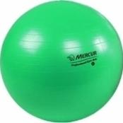 Bola Suiça para Fisioterapia, Pilates, Bobath e Yoga - 75cm (Cód. 687)