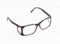 imagem de Óculos de proteção frontal e lateral - Proteção para Raio-x (Cód. 142)