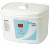 Altsonic Clean 3P - Lavadora Ultra-sônica 3 litros sem Aquecimento (Cód. 307)