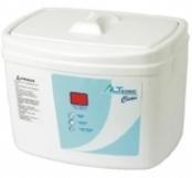 Altsonic Clean 3PA - Lavadora Ultra-sônica 3 litros com Aquecimento (Cód. 308)