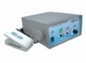 imagem de Agulhas para Eletrotek - 100 Agulhas (Cód. 5314)