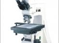 Microscopio Metalografico Trinocular OBJ.PL-L Kolher