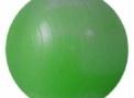 Bola de Ginástica para Fisioterapia, Pilates, Bobath - 45cm (Cód. 1036)
