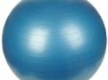 Bola de Ginástica para Fisioterapia, Pilates, Bobath - 65cm (Cód. 1038)