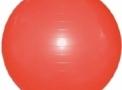 Bola de Ginástica para Fisioterapia, Pilates, Bobath - 85cm (Cód. 1040)