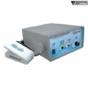 Agulhas para Eletrotek - 100 Agulhas (Cód. 5314)