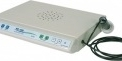 Detector Fetal MD1000 Slim