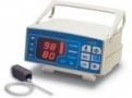 Oximetro de Pulso OX-P-10