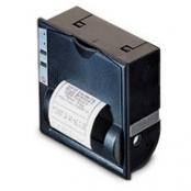 Impressora de Painel FH-190