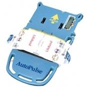 Prancha de Perfusão Não-Invasiva AutoPulse
