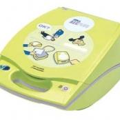 Desfibrilador Externo Automático (DEA) AED Plus