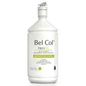Frio Gel - Gel Crioterápico Corporal 1kg - Bel Col